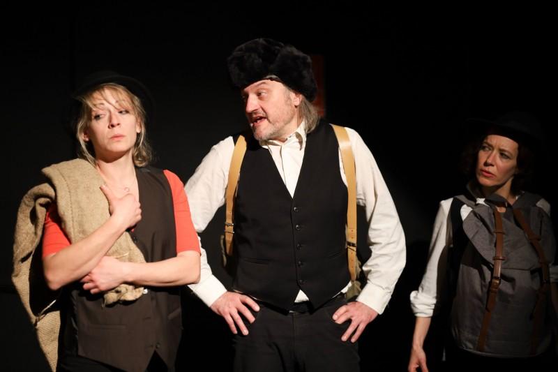 TheaterArche-3-Juden-0586-klein