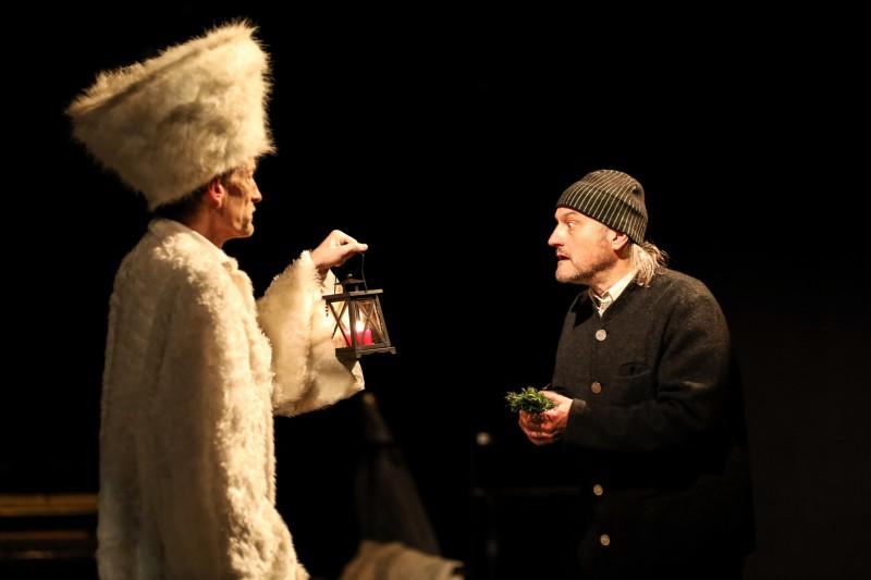 TheaterArche-Georg-0610-klein